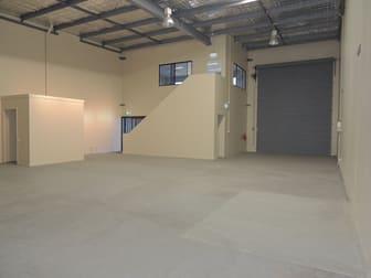 7/30 Octal Street Yatala QLD 4207 - Image 3