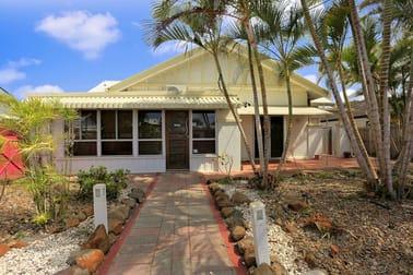 51 Barolin Street Bundaberg South QLD 4670 - Image 3