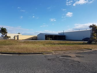1-3 Archibald Street Paget QLD 4740 - Image 3