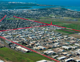 1-3 Archibald Street Paget QLD 4740 - Image 2