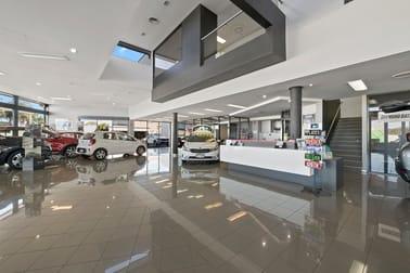 186 Herries Street Toowoomba City QLD 4350 - Image 3