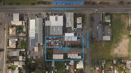 6-10 Sinclair Street Port Lincoln SA 5606 - Image 2