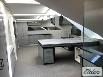 Suite/41/1 Park Road Milton QLD 4064 - Image 3
