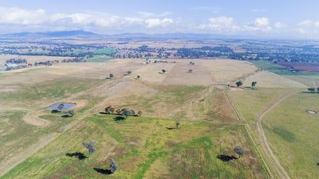 """222 & 5498 """"Hilltop"""" Burgmanns Lane  & """"Strathmore"""" Werris Creek Rd Tamworth NSW 2340 - Image 2"""