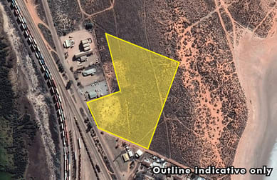 108-114 Daniel Port Augusta SA 5700 - Image 1