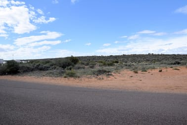 108-114 Daniel Port Augusta SA 5700 - Image 2