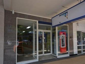 97 East Street Rockhampton City QLD 4700 - Image 1