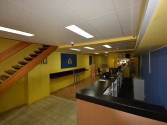 97 East Street Rockhampton City QLD 4700 - Image 2
