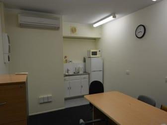 97 East Street Rockhampton City QLD 4700 - Image 3