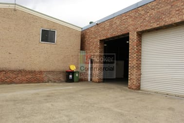 Windsor NSW 2756 - Image 3