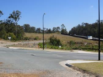 Pimpama QLD 4209 - Image 1