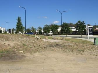 Pimpama QLD 4209 - Image 2