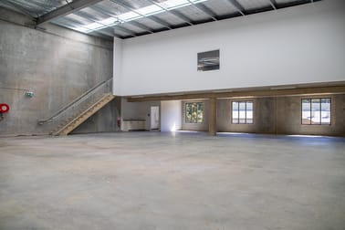 Unit 8/242 New Line Road Dural NSW 2158 - Image 1
