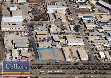 466-468 Woolcock Street Garbutt QLD 4814 - Image 3