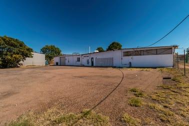 19-23 Duke Street Mount Isa QLD 4825 - Image 1