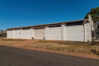 19-23 Duke Street Mount Isa QLD 4825 - Image 2