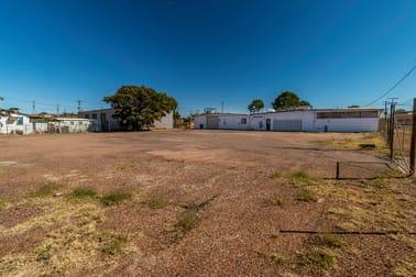 19-23 Duke Street Mount Isa QLD 4825 - Image 3