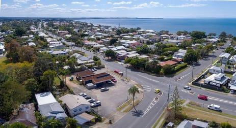 236 Beaconsfield Terrace Brighton QLD 4017 - Image 3