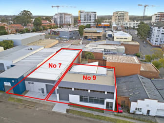 9 James Street Hornsby NSW 2077 - Image 2