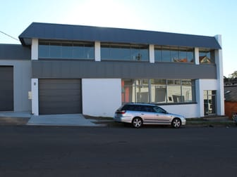 9 James Street Hornsby NSW 2077 - Image 1