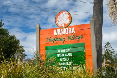 Shop 9, 1a Waniora Parkway Port Macquarie NSW 2444 - Image 2