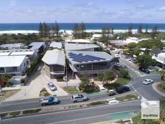 15/224-226 David Low Way Peregian Beach QLD 4573 - Image 2
