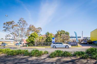 9 Nowra Lane Nowra NSW 2541 - Image 2