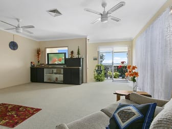 150 Toolara Road Tin Can Bay QLD 4580 - Image 2