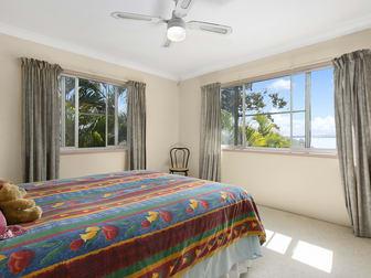 150 Toolara Road Tin Can Bay QLD 4580 - Image 3