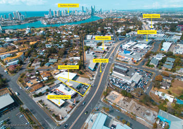 40 Ferry Road Southport QLD 4215 - Image 1