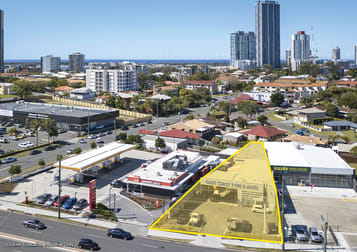 40 Ferry Road Southport QLD 4215 - Image 3