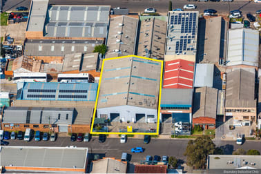 31-33 Clements Avenue Bankstown NSW 2200 - Image 3