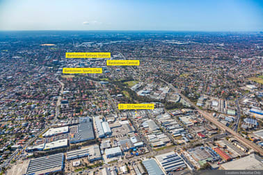 31-33 Clements Avenue Bankstown NSW 2200 - Image 2
