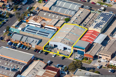 31-33 Clements Avenue Bankstown NSW 2200 - Image 1