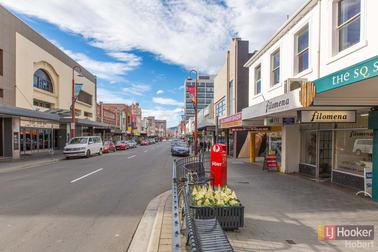 164 Liverpool  Street Hobart TAS 7000 - Image 2