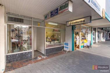 164 Liverpool  Street Hobart TAS 7000 - Image 3