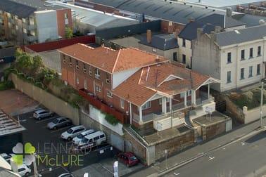 35 Melville Street Hobart TAS 7000 - Image 1