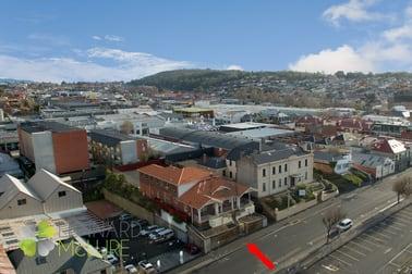 35 Melville Street Hobart TAS 7000 - Image 2