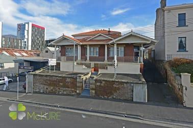 35 Melville Street Hobart TAS 7000 - Image 3