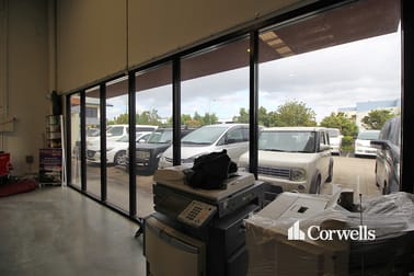 2/33 Meakin Road Meadowbrook QLD 4131 - Image 3