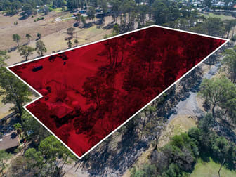 1 Putland Place Vineyard NSW 2765 - Image 1