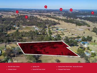 1 Putland Place Vineyard NSW 2765 - Image 2