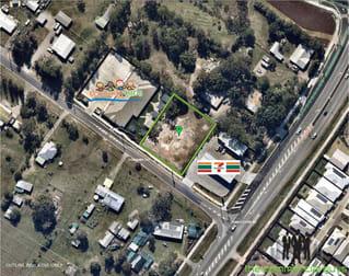 6 Goshawk Court Caboolture QLD 4510 - Image 1