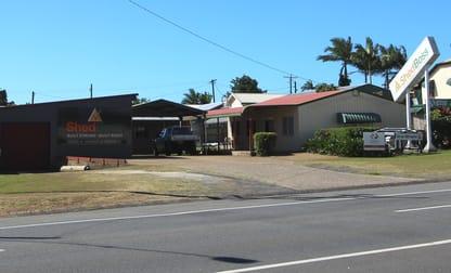21 Palmerston Drive Goondi Hill QLD 4860 - Image 1