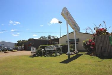 21 Palmerston Drive Goondi Hill QLD 4860 - Image 3