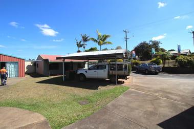 20A Tolga Road Atherton QLD 4883 - Image 1