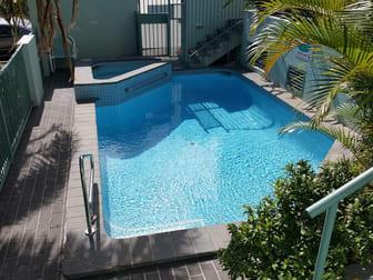 Surfers Paradise QLD 4217 - Image 1