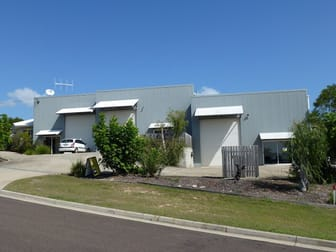 1,2,3, 11 Scullett Drive Tin Can Bay QLD 4580 - Image 1