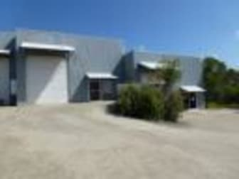 1,2,3, 11 Scullett Drive Tin Can Bay QLD 4580 - Image 2