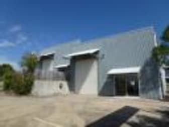 1,2,3, 11 Scullett Drive Tin Can Bay QLD 4580 - Image 3